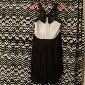 Prabal Gurung for Target bow dress size 8